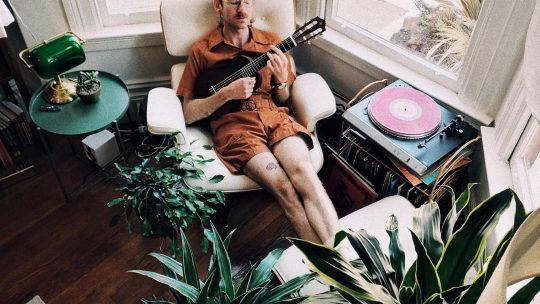 Bäst i test ukulele 2019